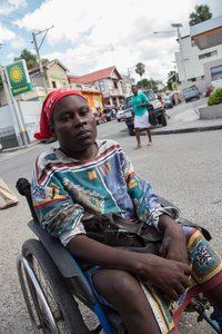 handicapped-in-port-au-prince.jpg